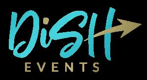 DiSH Events