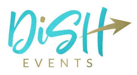 DiSH Events